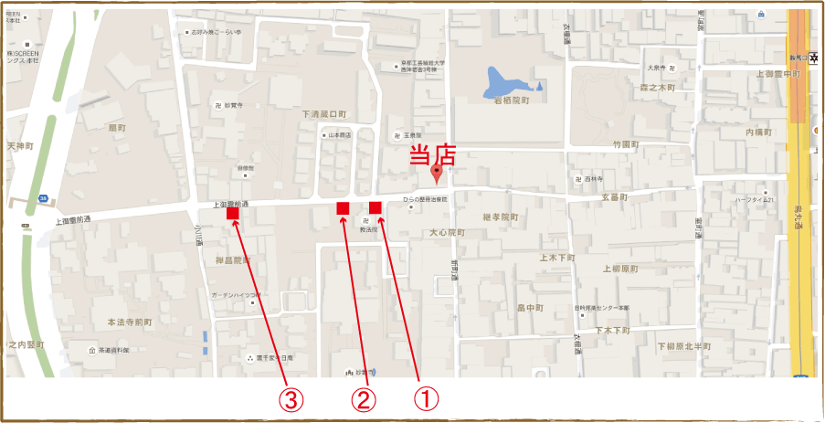 mapmap001