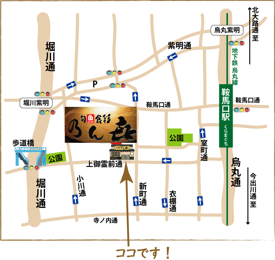 tedukuri_map1