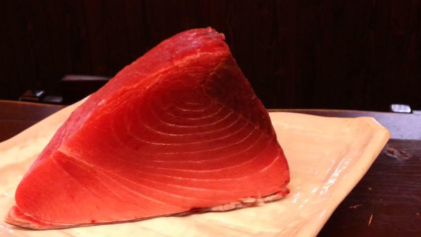京都の魚・海鮮類がおいしいお店 おいしいお魚が食べれるお店 居酒屋のんき